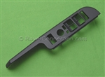 Range Rover Left Window Switch Panel EJN500170PVA