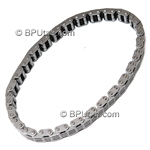 Range Rover Discovery Defender Timing Chain ERC7929