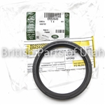 Range Rover Discovery Defender Crankshaft Seal REAR ERR2640