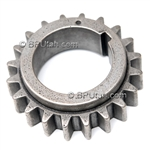 Range Rover Discovery Defender Crankshaft Sprocket ERR2958