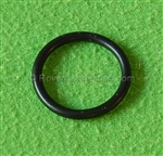 Range Rover Classic Discovery Radiator Plug O ring