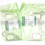 Range Rover Discovery Defender Exhaust Manifold Gasket ERR6733