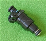 Range Rover Discovery Defender Fuel Injector ERR722