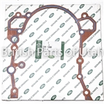 Range Rover Discovery Oil Pump Front Cover Gasket ERR7280