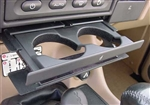 Discovery Center Console Cup Holder FJI000040LNF