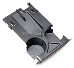 Range Rover Sport LR3 LR4 Rear Drink Cup Holder