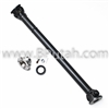 Range Rover Discovery Rear Rotoflex Driveshaft Conversion Kit