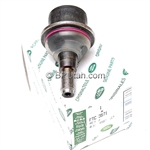 Range Rover Discovery Lower Ball Joint FTC3571
