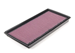 K&N Air Filter for Range Rover 33-2857
