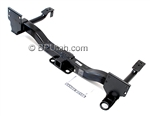 Range Rover Tow Hitch Receiver KNI500020