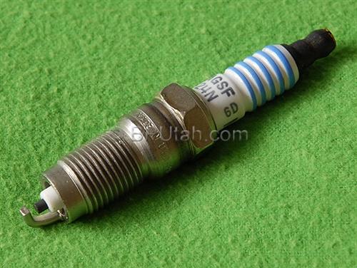 land rover spark plugs 1 wiring diagram sourceland rover lr3 v6 spark plugs, oem