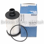 Land Range Rover Sport LR4 Engine Oil Filter LR011279