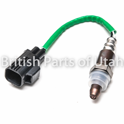 For 10-13 LR4 10-12 Range Rover 10-13 Range Rover Sport Rear Oxygen Sensor New