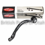 Range Rover Upper Right Control Arm LR018343