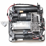 Range Rover EAS Air Suspension Compressor Pump LR041777