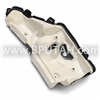 Range Rover Sport LR3 LR4 Air Suspension Compressor Upper Cover LR044027
