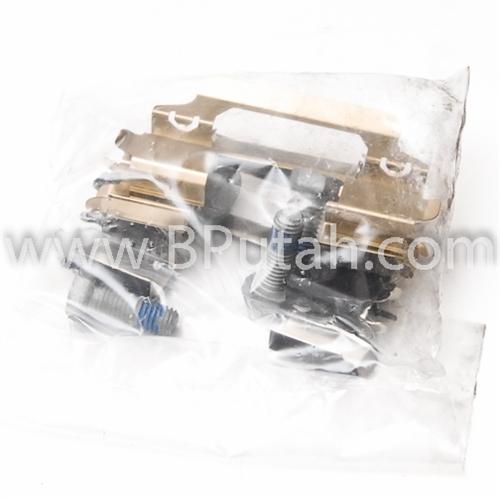 Range Rover Sport LR4 Front Brake Pads LR051626