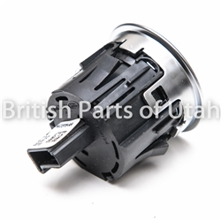 Nrpfell for Range Rover Ignition Stop Start Button Switch LR094038