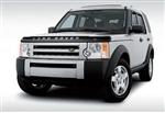 Range Rover Sport Hood Bug Guard Wind Deflector