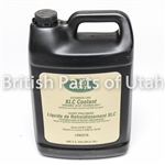 Land Rover Antifreeze Coolant LRN2279