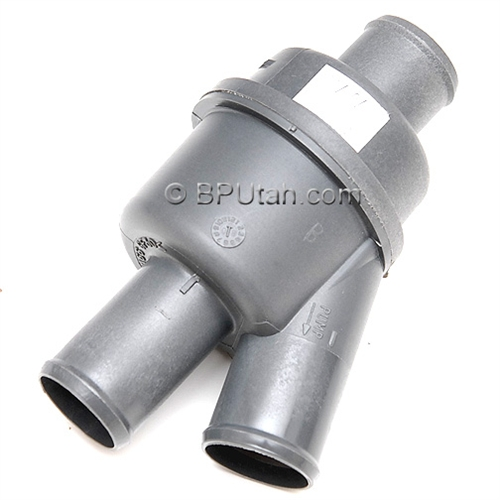 Thermostat New Land Rover Discovery 1999 2004: Discovery Soft Spring 82C 180F Thermostat PEL500110