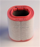 Range Rover Air Filter, Genuine PHE000050
