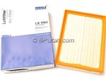 Range Rover Sport LR3 Air Filter PHE000112