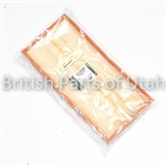 Range Rover Air Filter PHE500021