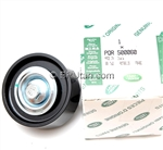 Range Rover Discovery Idler Pulley Right PQR500060