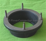 Range Rover Discovery Front Upper Spring Isolator RBC100111