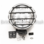 Range Rover LR3 Discovery Driving Lamp Lens