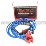 Range Rover Discovery Defender Ignition Wire 8mm Magnecor