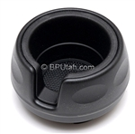 Discovery Cup Holder Upper Insert FJI000060PUY