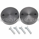 "Range Rover Discovery 1"" Rear Spring Spacer Lift"