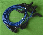 Range Rover Discovery Ignition Wire STI