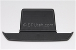 LR3 Dash Rubber Mat for Non Navigation