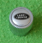 Land Rover Wheel Tire Valve Stem Cap