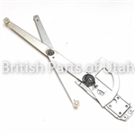 Range Rover Discovery Window Regulator Front Left RTC3815