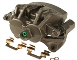 Range Rover Sport LR3 LR4 Right Front Brake Caliper SEG500040