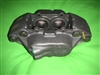 Land Rover Discovery Brake Caliper Front Right STC1962