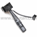 Range Rover Discovery Freelander Wiper Switch STC4016
