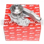 Range Rover Discovery Defender Water Pump Airtex STC4378