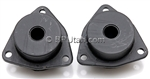 Range Rover Discovery Defender Rear Radius Arm Bushing
