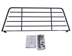Discovery Dog Guard Barrier Bar Type STC8413