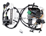 Range Rover Sport Trailer Tow Wiring Electric Harness VPLST0016