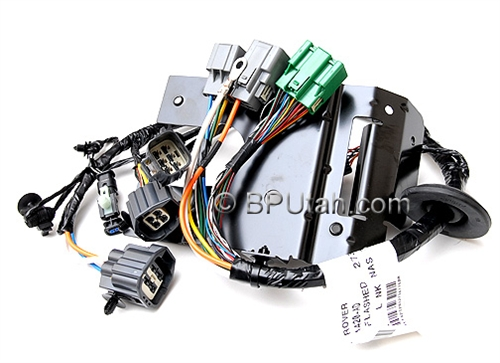 VPLST0016 3?1346939676 range rover sport trailer tow wiring electric harness vplst0016  at creativeand.co