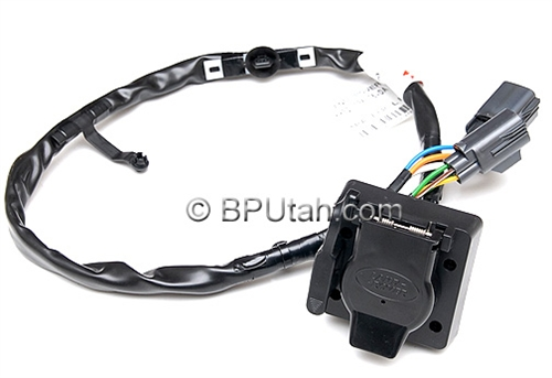 VPLST0016 5?1346939676 range rover sport trailer tow wiring electric harness vplst0016  at creativeand.co