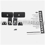 Range Rover Parking Sensor Relocation VUB001050