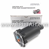 Range Rover Sport LR3 Air Suspension Compressor Drier VUB504700