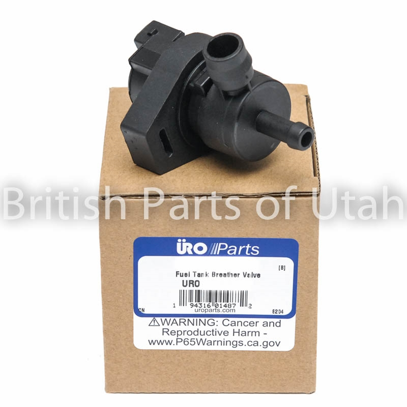 2003~2005 Range Rover Fuel Charcoal Canister Purge Valve Aftermarket